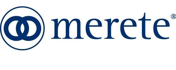 Merete_logo.jpg