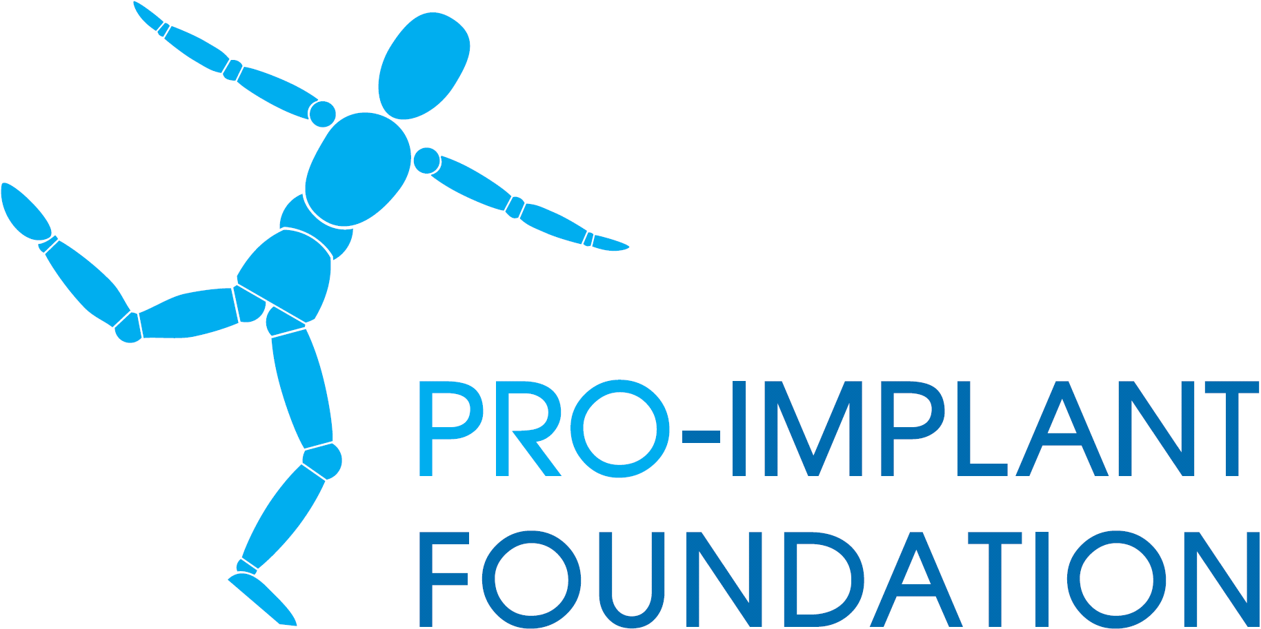 Pro-implant_foundation_logo.PNG
