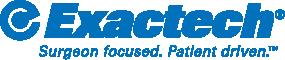 Exactech_logo.png