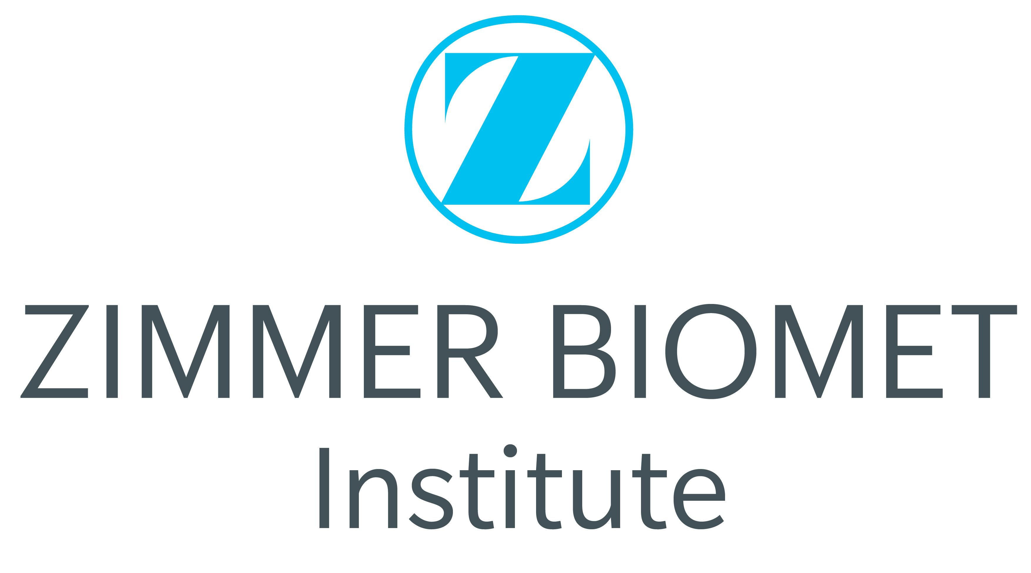 Logo_for_symposium_Zimmer_Biomet_Institute_-_vertical.jpg