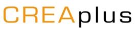 Creaplus_Logo_web.PNG