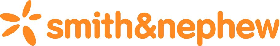 Smith_and_Nephew_logo.jpg